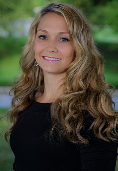 Amanda Wyckoff Leawood, KS | S & G Family Dentistry, P.A.