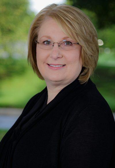 Carla Hawkins Leawood, KS | S & G Family Dentistry, P.A.