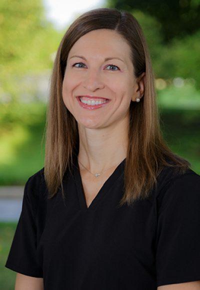 Keisha Reiswig Leawood, KS | S & G Family Dentistry, P.A.