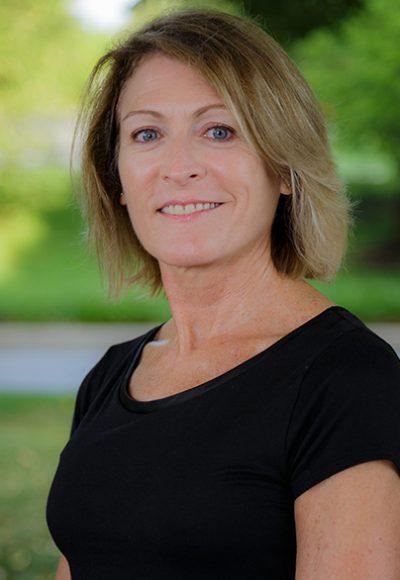 Kim Francis Leawood, KS | S & G Family Dentistry, P.A.