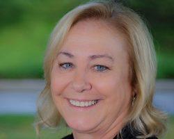 Lynne M. Schopper, DDS Leawood, KS | S & G Family Dentistry, P.A.