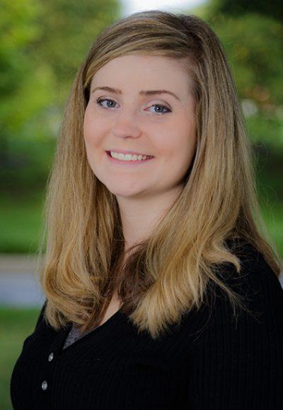 Randi White Leawood, KS | S & G Family Dentistry, P.A.