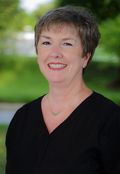 Susie Swanson Leawood, KS | S & G Family Dentistry, P.A.