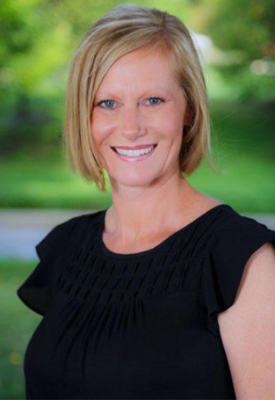 Angel Cunningham Leawood, KS | S & G Family Dentistry, P.A.