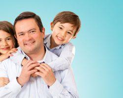 Family Denstiry 3 Leawood, KS | S & G Family Dentistry, P.A.