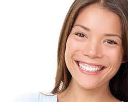 Gum Disease Treatment 3 Leawood, KS | S & G Family Dentistry, P.A.