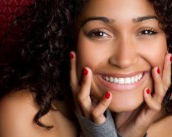 Gum Reshaping 1 Leawood, KS | S & G Family Dentistry, P.A.