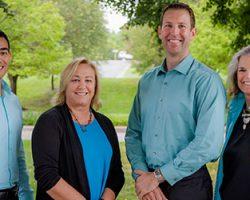 S&G Family Dentistry | Dr. Lynne M. Schopper, DDS | Leawood, KS, Dentist