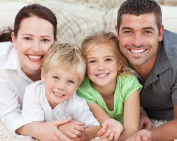 Family Dentistry | Leawood, KS | S & G Family Dentistry, P.A.