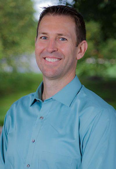 Dr. Jarrett S. Grosdidier, DDS Leawood, KS | S & G Family Dentistry, P.A.