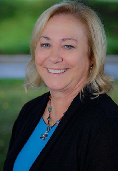 Dr. Lynne M. Schopper, DDS Leawood, KS | S & G Family Dentistry, P.A.