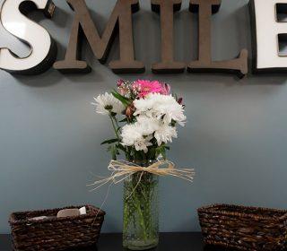 Smile | Leawood, KS | S & G Family Dentistry, P.A.