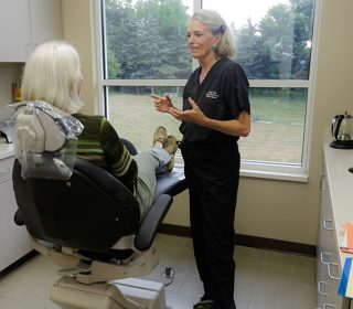 Dental Appointment | Leawood, KS | S & G Family Dentistry, P.A.