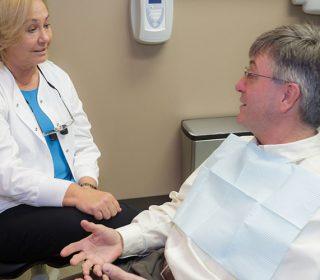 Dental Check-Up | Leawood, KS | S & G Family Dentistry, P.A.
