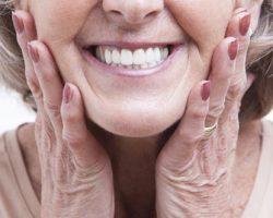 Restorative Dentistry 1 Leawood, KS | S & G Family Dentistry, P.A.