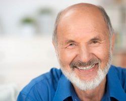 Teeth Whitening | Leawood, KS | S & G Family Dentistry, P.A.