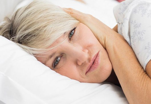 Sleep Apnea Treatment Leawood, KS | S & G Family Dentistry, P.A.