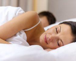 Snoring / Sleep Apnea Solutions 3 Leawood, KS   S & G Family Dentistry, P.A.