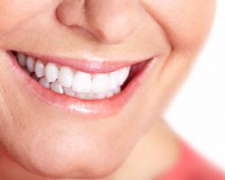 Teeth Whitening 1 Leawood, KS | S & G Family Dentistry, P.A.