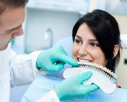 Veneers 4 Leawood, KS | S & G Family Dentistry, P.A.
